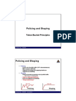 04 QoS Policing and Shaping