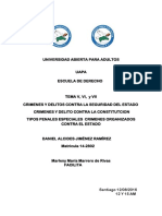 MARLENY MARIA TERRERO DE RIVAS TRABAJO FINAL .AAA (1).docx