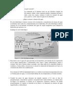 preguntas hidraulica 1-13.docx