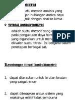 konduktometri 2017.pptx