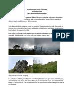Sample works.pdf
