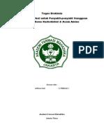 Dokumen (2) (1)