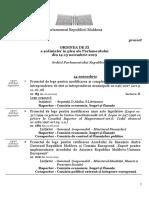 9. DEP Proiect Ord de Zi14-15.11.19