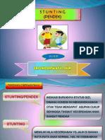 369552315-MATERI-STUNTING-pptx.pptx