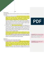 Elementos de Los Contratos Publicitarios