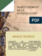 MARCO TEORICO 2015.pdf