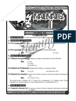 guia de matematicas.doc