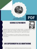 Aportaciones de Elton Mayo.pdf