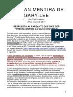 gary_lee