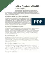 HACCP Principles.doc