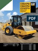 Cs_cp56 64 74 Specalog (Qehq1241)