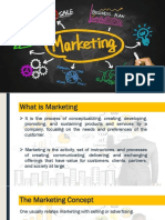 WHAT IS Marketing.pptx