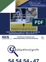 00. EJEMPLOS CLAVE Y GRAFONOMIA.pdf