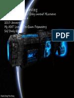 Electromagnetic_Testing-EMT_Chapter_01~04.pdf
