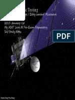 Electromagnetic_Testing-EMT_Chapter_05.pdf