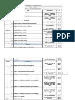cronograma-AEyF-2--Cuatr.-2019