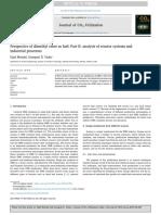 GDY_Review_II.pdf