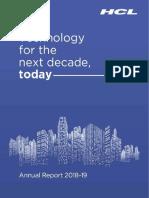 annual_report-2019 (6).pdf