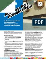 364-380-adesilex