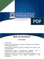 Rocas Ígneas.pdf