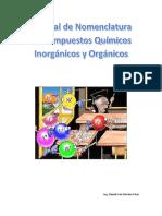Manual de Nomenclatura de Compuestos Inorganicos y Organicos-1