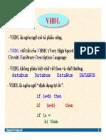 KTS-C6_VHDL