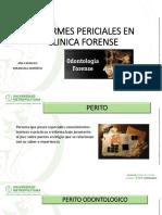 Informe Pericial en Clinica Forense (1)