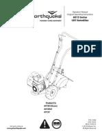 13594-REV3 (2).pdf