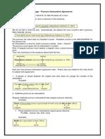 Pronoun Antecedent Agreement.docx