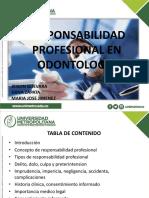 Responsabilidad Profesional.pptx · Versión 1 (1)