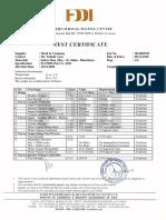 Test Reports.pdf
