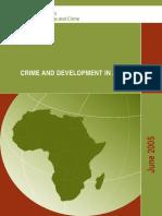 African_report.pdf