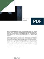 Thelmo Cristovam - Portfolio_CV.pdf