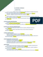 requisitos de ccl.docx