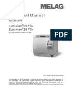 EUROKLAV-29VS+ Technical.pdf