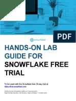 Snowflake_Free_Lab_Guide