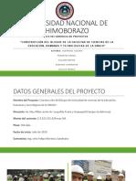 Diapositivas Tarea 3.pptx