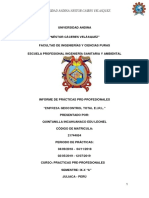 Informe de Practicas Edu Quintanilla