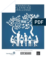 2018 Financial Planning Challenge Case Study.pdf