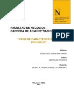 T3 GestiondeProcesos QuirozLeon-JorgeJeanFranco (1)
