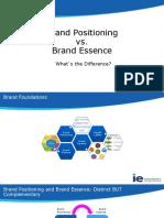 Brand_Essence_Brand_Vision.pptx