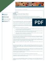 Investigación Sobre El Deseo de La Histérica y Su Discurso_Actualidad Psicoanalítica