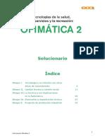 Ofimatica-2-Solucionario