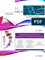 BIOQUÍMICA UNIDAD I GENERALIDADES-1.pdf
