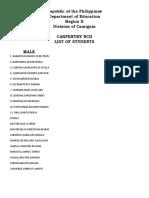 List of Immersants.docx