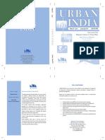 ranjan pdf.pdf