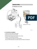 5-10.pdf