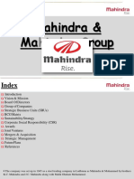 mahindragroup-smfinal-131220052402-phpapp02-converted.docx