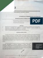 Manual termo parte 1.pdf