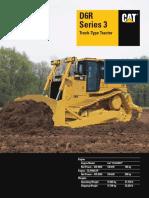 Caterpillar D6R S3.pdf